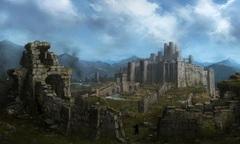 Ruins-1.jpg