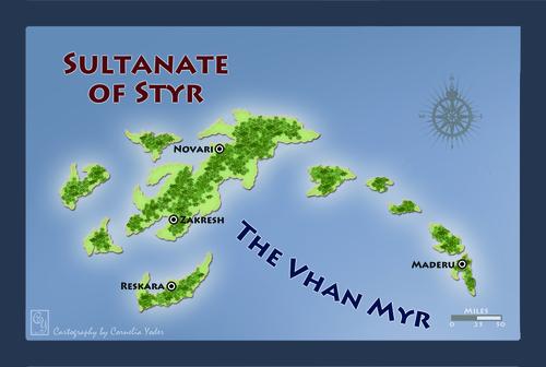 Islands%20-%20Styr.jpg