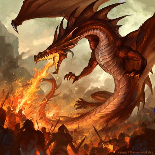 Dragons-5.jpg