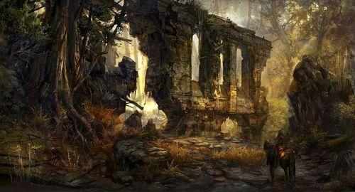 Ruins-27.jpg