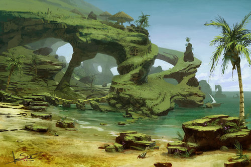 Islands-10.jpg