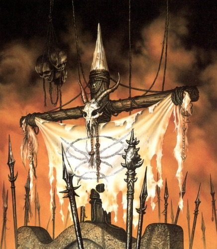 MORGOTH.png