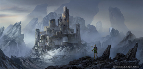 Castle-51.jpg