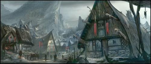 Village-10.jpg