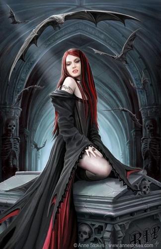 VAMPIRE-3.jpg