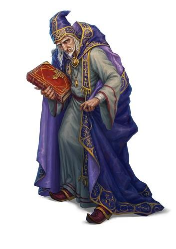 Wizard-21.jpg