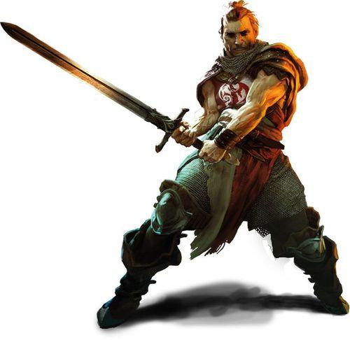 Barbarian-3.jpg