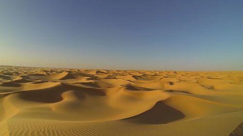Desert-1.jpg