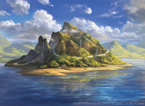 Islands-13.png