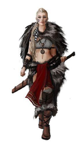 Barbarian-11.png