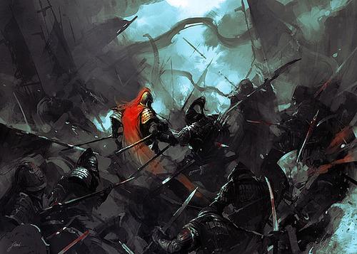 Battle-37.jpg
