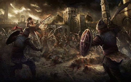Battle-33.jpg
