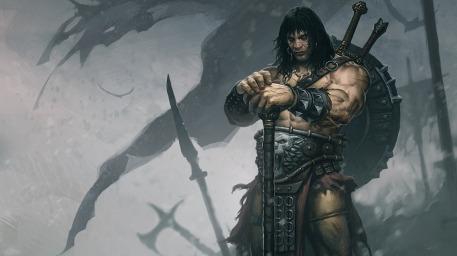 Barbarian-1.jpg