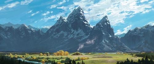 Mountains-12A.jpg