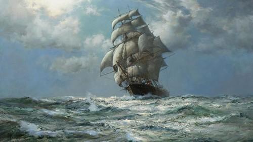 ship-28.jpg