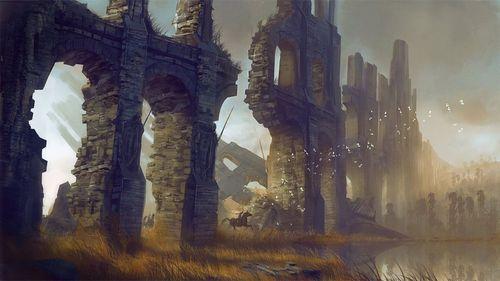 Ruins-28.jpg