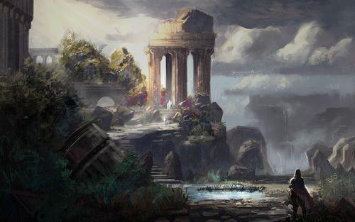 ruins-40.jpg