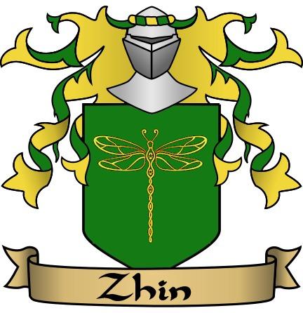 Zhin-final.png
