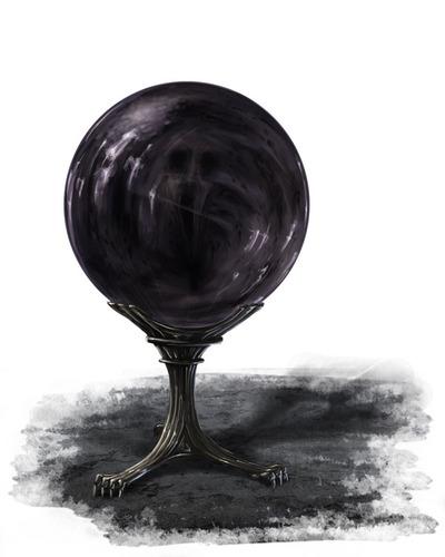 Shadow-stone.jpg